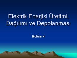 MAK 486 C Bolum-4