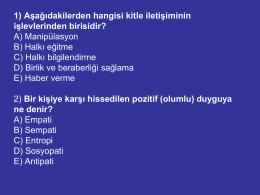 sinav_sorulari_4
