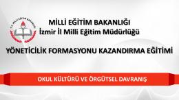 meb_iys_dosyalar/2015_02 - Karşıyaka İlçe Milli Eğitim Müdürlüğü