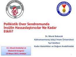 Murat Bakacak