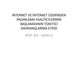 - Emu-SCT