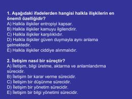 sinav_sorulari_3