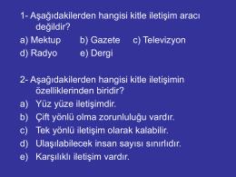 sinav_sorulari_1