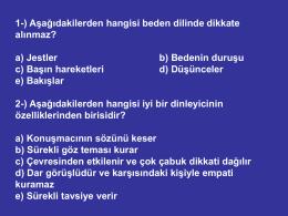 sinav_sorulari_2