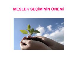 sunular - KAHTA - Kahta Anadolu İmam Hatip Lisesi