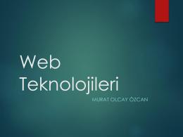 indir - Personel Web Sistemi