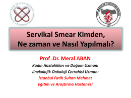 Meral Aban