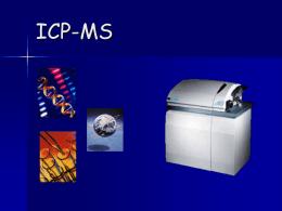 ıcp-ms (İndirme : 51)