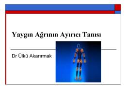 PDo-Yayginagri