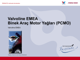 Benzinli_Motor_Yağları