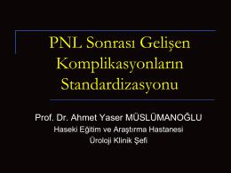 A.Yaser Müslümanoğlu