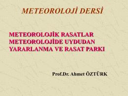 Meteor_13