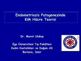 Murat Ulukuş
