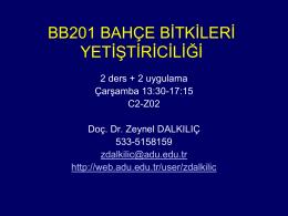 BBY_Final_260515
