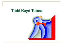tibbikayit