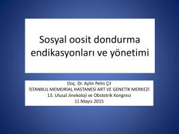 Sosyal oosit dondurma_TJOD_2015_son
