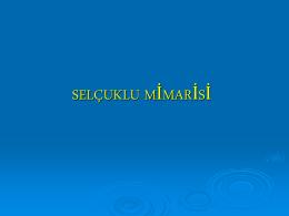 18_selcuklu-mimarisi-sunusux
