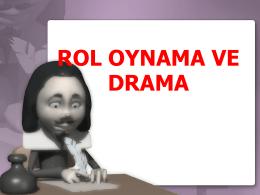 9-hafta-drama-rol