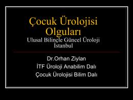 Orhan Ziylan