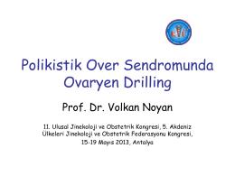 Volkan Noyan