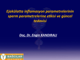 ENGİN KANDIRALI