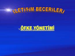 ofke_yonetimi
