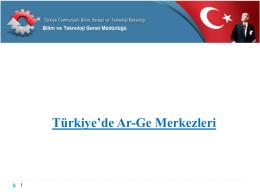 UKMOP 2015 Murat YILDIZ - AR