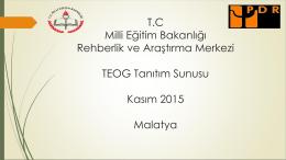 dosyalar/2015_11 - Milli Eğitim Bakanlığı