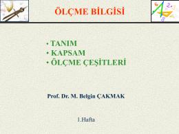 cakmak_olcmebilgisi_1hafta