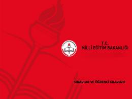 meb_iys_dosyalar/2015_11 - aziziye ilçe millî eğitim müdürlüğü