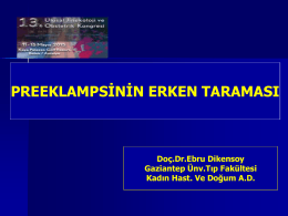 Ebru Dikensoy
