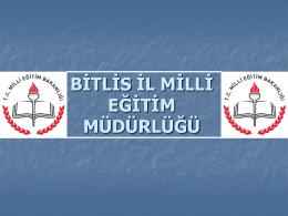 meb_iys_dosyalar/2015_10 - güroymak ilçe millî eğitim müdürlüğü