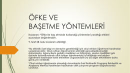 9sinif_28_ofke_ve_basetme_yontemleri