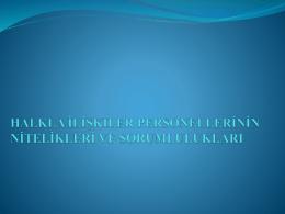 13-Ecmel Kaan Yalankoz-Sunum