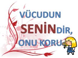 Slayt 1