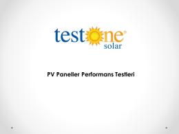 "semih karagöz – ""pv paneller performans testleri"""