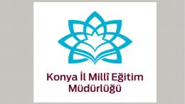 25-26 Kasım 2015 TEOG 1. Dönem Sınav İtirazları