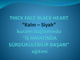 1 THICK FACE BLACK HEART ENG_TR