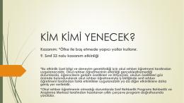 9sinif_33_kim_kimi_yenecek
