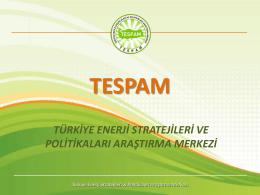 Türkçe Dokümanı İndirmek İçin Tıklayınız