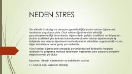 11sinif_66_neden_stres - rehberlikservisim.net paylaşmak için