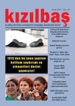 2014-01 Kizilbas 34