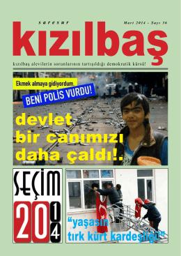 2014-03 Kizilbas 36