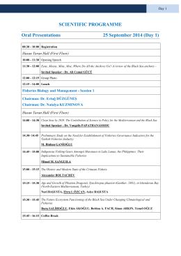 scıentıfıc_programme