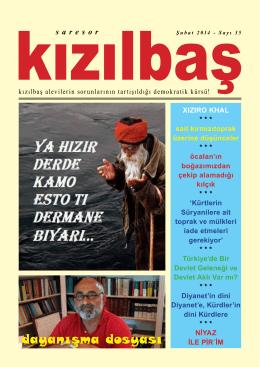2014-02 Kizilbas 35