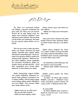 Burhan 105 Haziran.indd