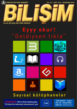 İndir.com