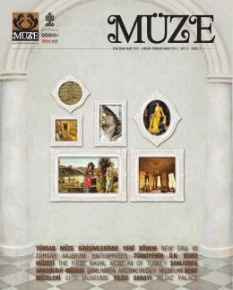 türsab müze girişimlerinde yeni dönem new era ın türsab museum