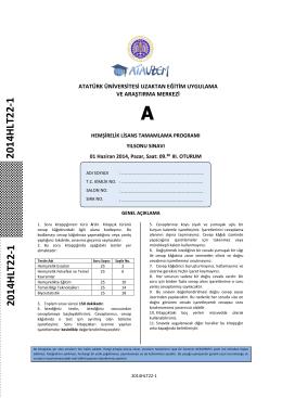 2014HLT22-1 2014HLT22-1 - ATAUZEM