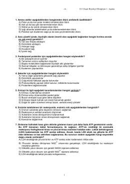 2002BiyolojiA_soru